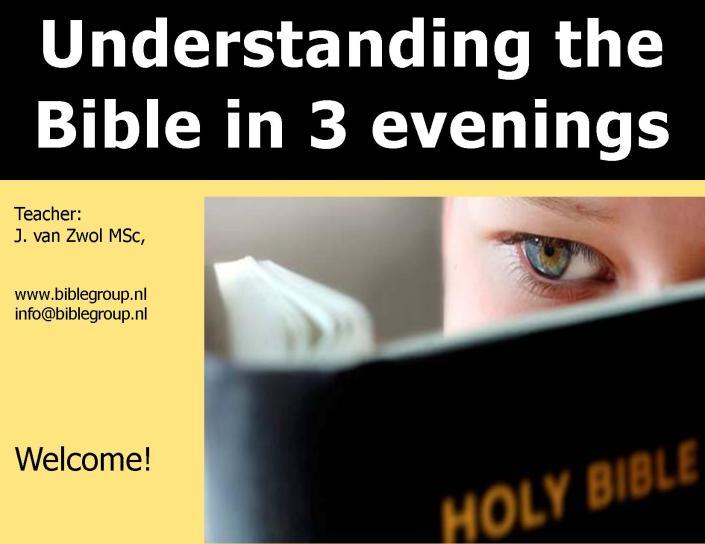 Biblecourse photo + title for facebook 2015